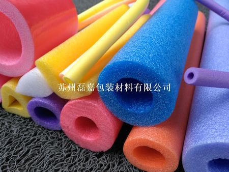 珍珠棉-EPE型材