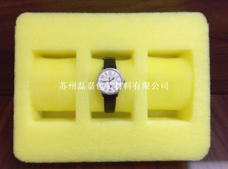 定位包裝-手表